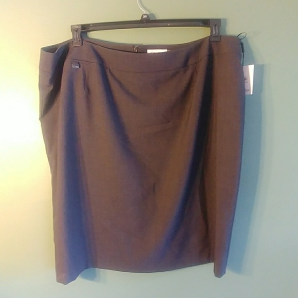Calvin Klein Dresses & Skirts - Calvin Klein Skirt